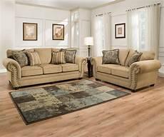furniture livingroom simmons living room collection big lots