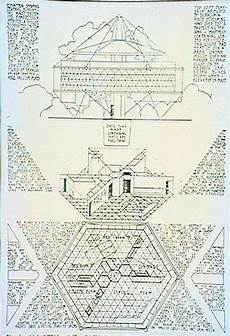 dymaxion house plans 9 best fuller images on pinterest blueprints for homes