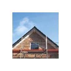 wie lange hält ein dach im durchschnitt wie lange h 228 lt ein dach im durchschnitt meindach