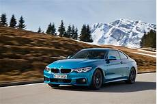 2018 bmw 4 series drive review substantive style