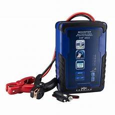 booster batterie voiture 11873 booster norauto premium sans recharge mf450 auto5 be