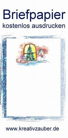 52 besten kostenloses briefpapier bilder auf