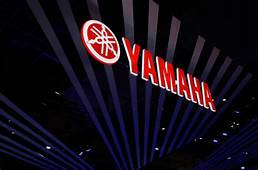 Yamahas Concept Car Will Be Unveiled At Tokyo Motor Show