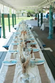 40 Maritime Tischdeko Ideen Viele Davon Diy Archzine Net