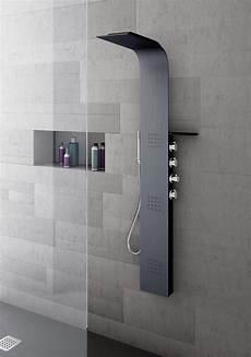 colonne doccia prezzi colonne doccia multifunzione cose di casa