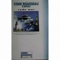 code bateau cotier code rousseau cotier code mer permis bateau de collectif