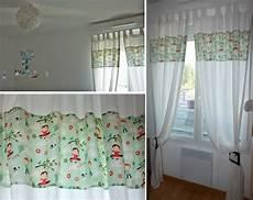 petit rideau pour fenetre rideau fenetre