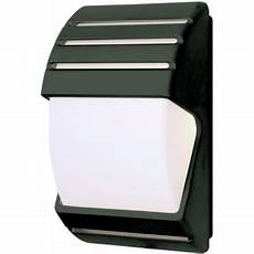 endon lighting available from lights2go
