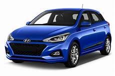 hyundai neuwagen kaufen hyundai i20 neuwagen bis 28 rabatt meinauto de