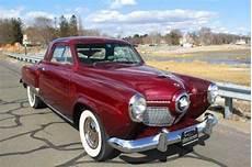 Studebaker Cars Ebay