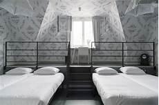 Kaboom Hotel Maastricht Low Budget Rebellious Concept Hotel