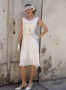 robe charleston pour mariage robes de mari 233 e charleston des robes pour toute les tailles