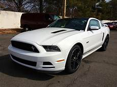 2014 gt cs for sale the mustang source ford mustang