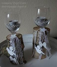 Kerzenständer Weihnachtlich Dekorieren - handwerk aus papier birkenwindlicht weihnachtsengel