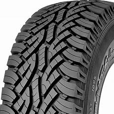 continental crosscontact lx 25555 r18 109h xl ms