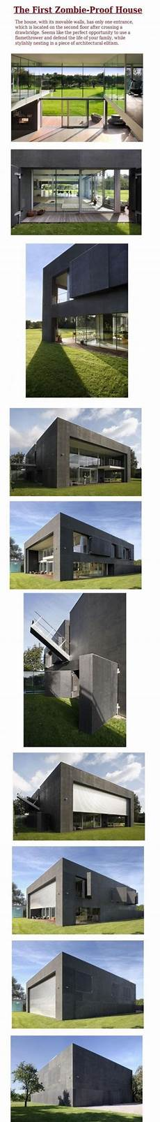 zombie proof house plans zombie proof house zombie proof house zombie apocalypse