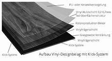 vinyl designbelag nutzen sie die vorteile designbel 228