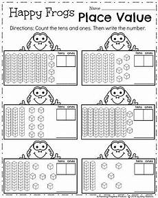 first grade worksheets for spring first grade worksheets
