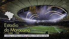 wm 2014 stadien ea sports 2014 fifa world cup brazil stadium guide