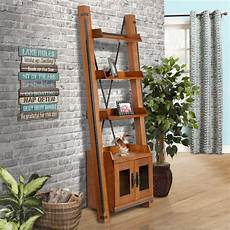 home office furniture walmart os home and office furniture model 33252 two door ladder