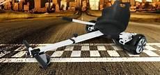 Hoverboard Mit Sitz - sitz f 252 r hoverboard balance board f 252 r alle g 228 ngigen 6