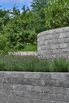 Stein Und Garten - galerie gartengestaltung mit stein