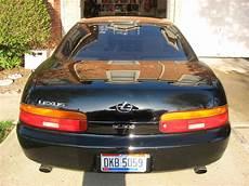 how do cars engines work 1992 lexus es interior lighting 1992 lexus sc 300 overview cargurus