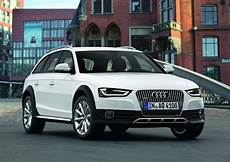 2013 audi a4 allroad quattro review top speed