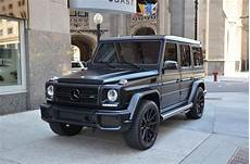 New G Wagon For Sale