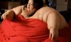 Gewichtsverlust Vorher Nachher