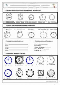 time worksheets esl adults 2985 telling the time worksheet free esl printable worksheets made by teachers