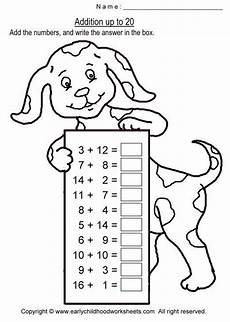 addition worksheets up to 15 9085 19 best maths images on kindergarten math learning and math activities