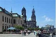 tourist info dresden dresden travel guide and tourist information dresden