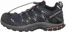 salomon xa pro 3d ultra 2 gtx buy or not in june 2018