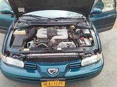 auto air conditioning repair 1995 eagle vision electronic throttle control 1995 eagle vision tsi 4 door sports sedan