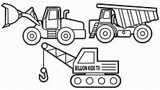 coloring pages of construction vehicles 16461 construction vehicle coloring pages with images truck coloring pages coloring pages