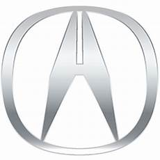 acura windshield replacement prices local auto glass quotes