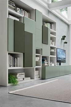 soggiorno componibile seta sa1571 mobile soggiorno moderno componibile l 408 8