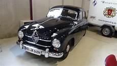 Max Automobile Mannheim - 1949 1954 borgward hansa veterama mannheim 2015