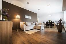 how do you choose a paint color for an open concept space a g williams