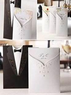 80 best faire part mariage pas cher images wedding