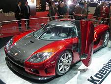 How I Select Brand New Fast Car  Cars Gallery