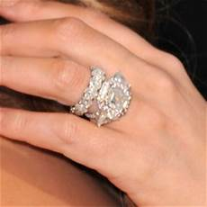 engagement ring quiz popsugar