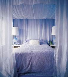 Images Of Canopies Beds Curtain 15 Amazing Canopy Bed