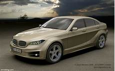 2012 bmw 3 series will look like this top speed