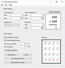 division worksheets creator 6134 4 math worksheet generator software for windows 10