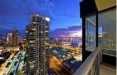 Apartments In San Diego For Sale apartments for rent in downtown san diego 92101 living