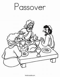 Malvorlagen Vyr Passover Coloring Page Coloring Pages Passover Free