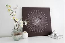 bilder auf keilrahmen fadengrafik auf keilrahmen fadengrafik fadengrafik auf