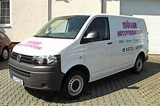 transporter mieten chemnitz m 252 ller autovermietung chemnitz transportervermietung